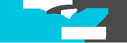 Safetyboat logo